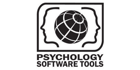 Psychology Software Tools (PST)