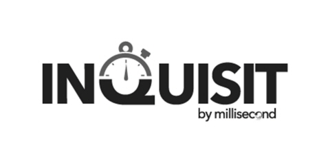 Inquisit logo