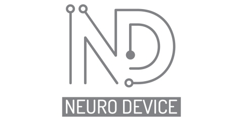 Neuro Device group logo