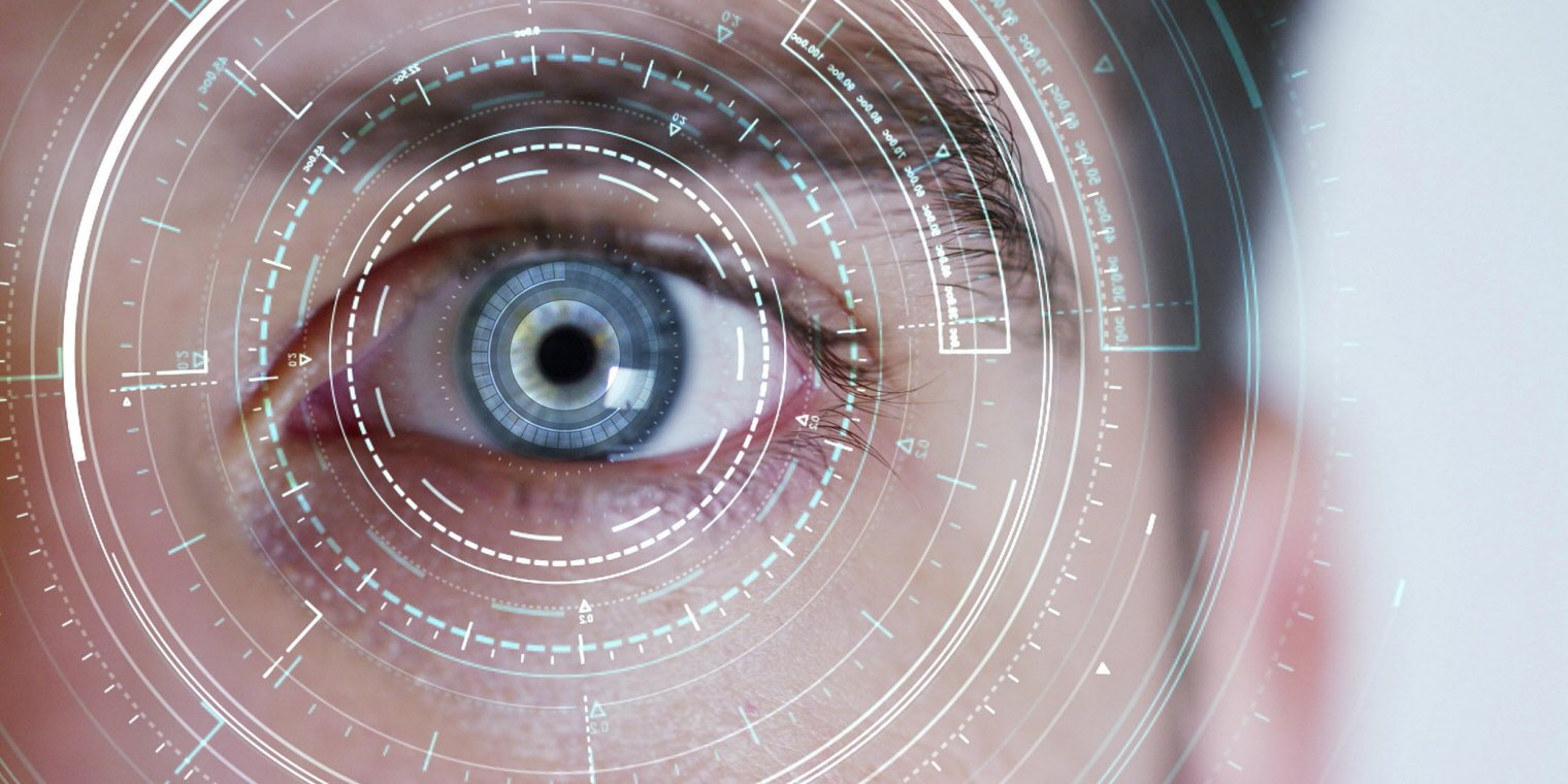 What Is Eye Tracking How Is Eye Tracking Valuable In