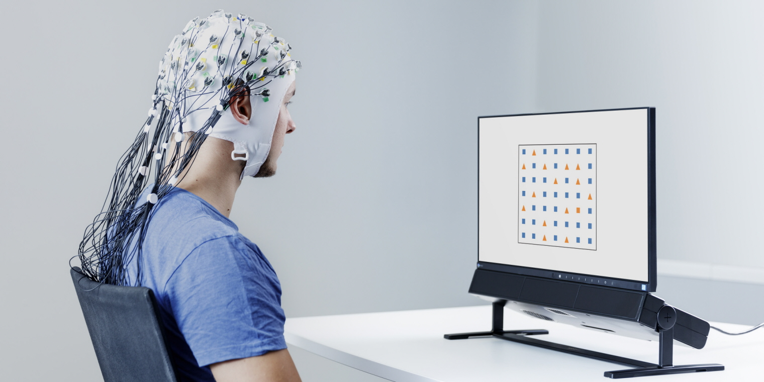 Eye Tracking Research In Psychology And Neuroscience