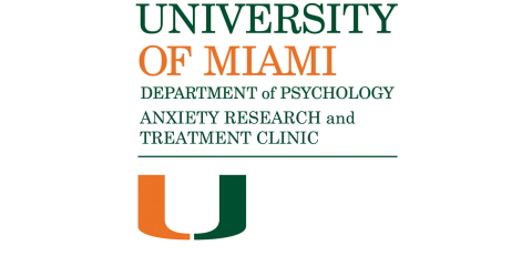 University of Miami logo.