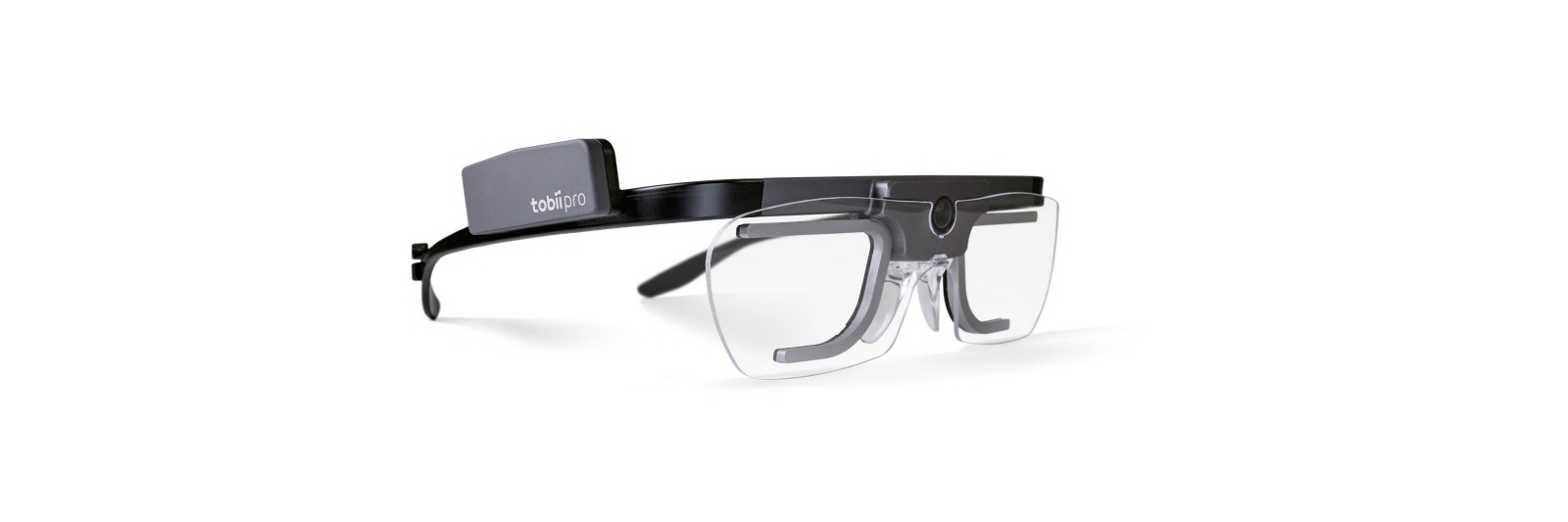 d281f6eb417456 Tobii Pro Glasses 2 wearable eye tracker