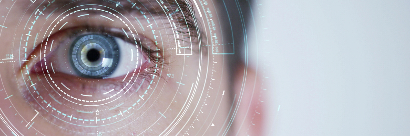 What is eye tracking and its value in research