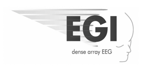Electrical Geodesics Inc. (EGI)